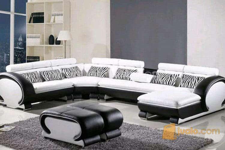Tips Bagaimana Memilih Jasa Cuci Sofa, Spring Bed, Kursi Kantor Dan Karpet Yang Berkualitas
