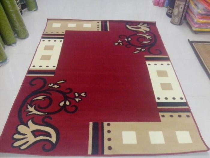 Cuci Karpet Jogja/Yogyakarta