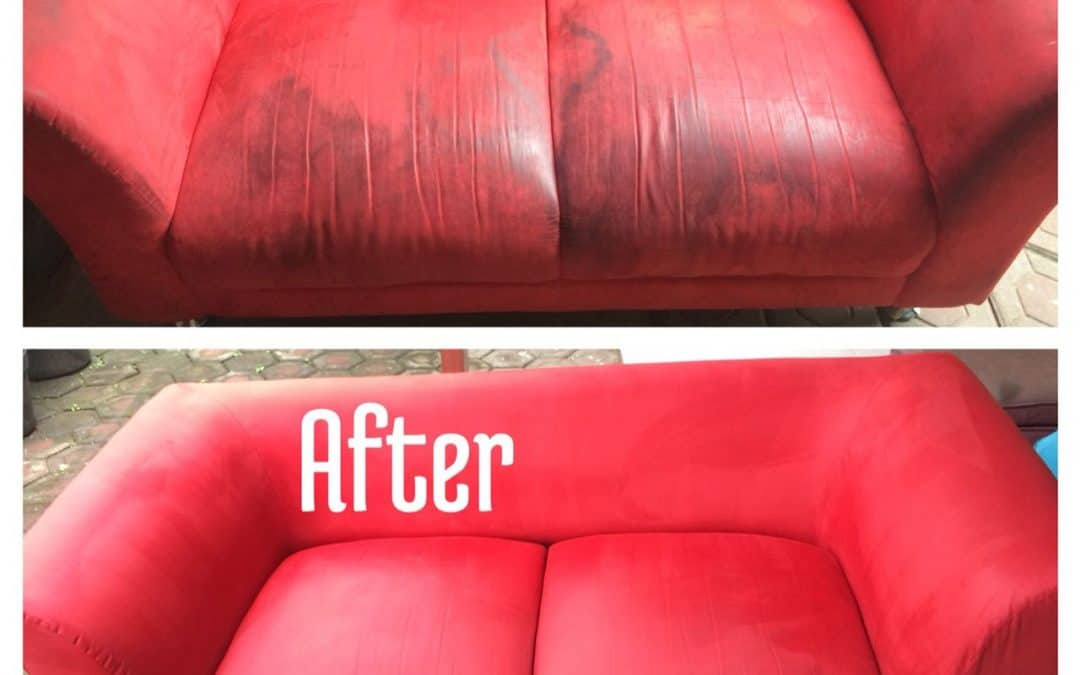 cuci sofa sleman
